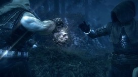 The Witcher 2: Assassins of Kings - Hope Trailer
