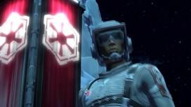 Star Wars: The Old Republic  - Игровое событие Гри