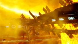 X Rebirth - Gamescom 2013 Trailer