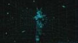 Digimon RPG - Gameplay Trailer