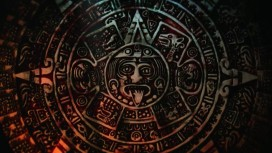 Europa Universalis 4: El Dorado - Teaser