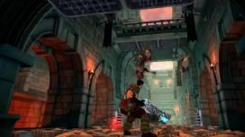 Orcs Must Die!2 - Announcement Trailer