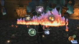 Sorcery - Первый взгляд