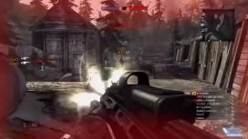 Обзор всех PS Move-игр от «Видеомании»