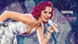 The Sims 3 - Showtime Katy Perry Collector's Edition Trailer