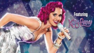 The Sims3 - Showtime Katy Perry Collector's Edition Trailer