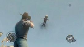 Saints Row: The Third - Exploding Bullets Trailer