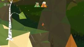 Chasing Aurora - Launch Trailer