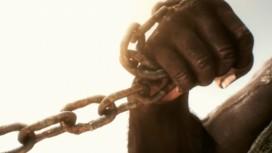 Assassin's Creed 4: Black Flag - Знакомство с Адевейлом