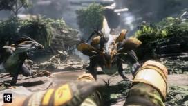 Titanfall2 - Singleplayer Trailer