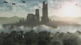 Thorium Wars - Trailer