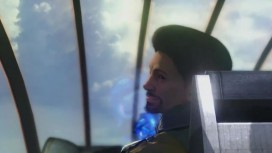 Final Fantasy XIII-2 — Sazh: Heads or Tails? - Trailer