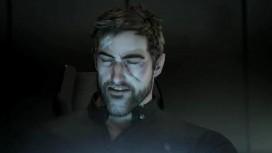 Overstrike - E3 2011 Trailer