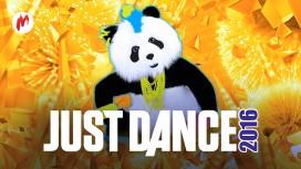 Just Dance 2016 - Танцевальный баттл «Игромании». Финальная битва