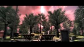Vanquish - Story Trailer
