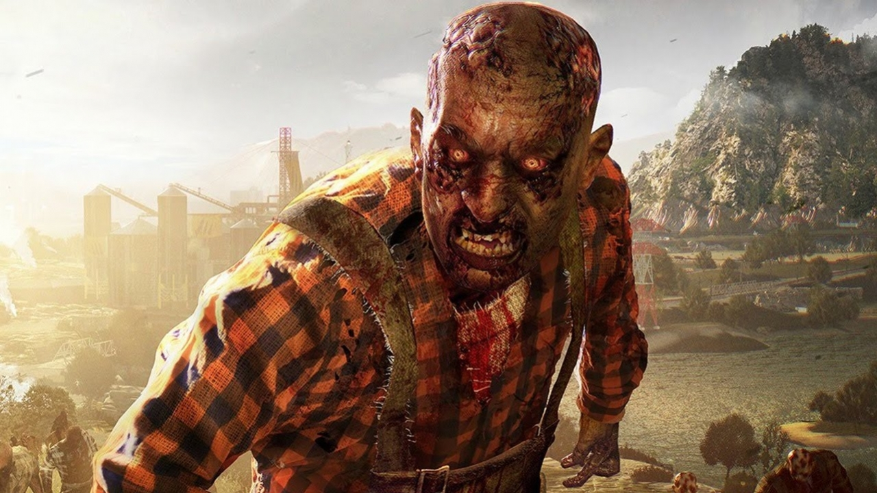 Dying Light: The Following - Обзор