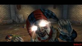 Rise of Nightmares - Трейлер с gamescom 2011 (с русскими субтитрами)