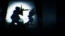 Battlefield 3 - Teaser Trailer