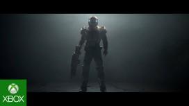 Phoenix Point. Трейлер с E3 2019