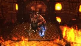 Diablo3 - Юбилейное обновление2.4.3