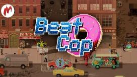 Запись стрима Beat Cop. Кто подставил Джека Келли