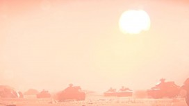 PlanetSide 2 - Terran Republic Trailer