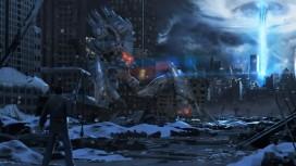 Resistance3 - E3 2011 Trailer