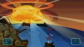Worms: Battle Islands - Trailer