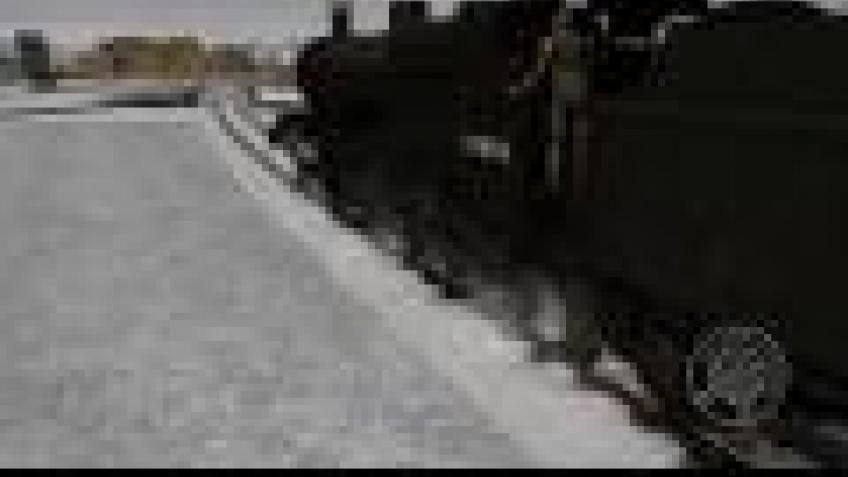 Rail Simulator 2: RailWorks - Trailer