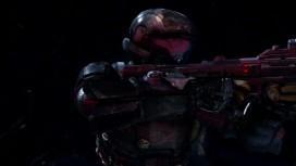 Halo 3: ODST - Trailer3