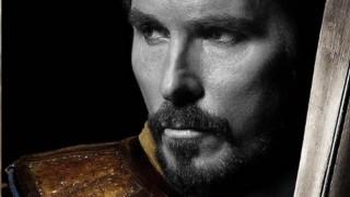 Фильм «Исход: Цари и боги» - Обзор