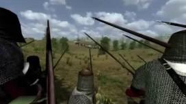 Mount & Blade. Огнём и мечом. Великие битвы - Update Trailer