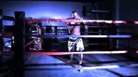 UFC Undisputed3 - Jon Jones Fighter Trailer