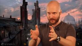 Wolfenstein: The New Order - Мнение Алексея Макаренкова и Александра Шакирова