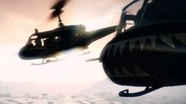 Battlefield: Bad Company2 — Vietnam - Launch Trailer