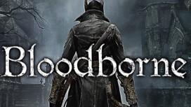 Bloodborne - Обзор