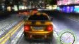 Street Racing Stars - Trailer