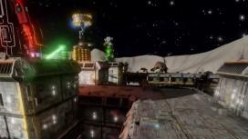 Defense Grid2 - Trailer