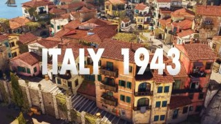 Sniper Elite4 - Official Trailer