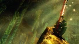 Guitar Hero: Warriors of Rock - Rush Trailer