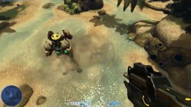 Firefall - G-Star 2011 Trailer