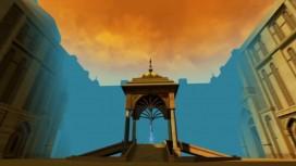 4Story: Three Kingdoms & One Hero - Broa Trailer2