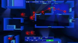 Frozen Synapse - Trailer