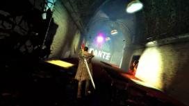 DmC - Captivate 12 Traversal Gameplay Trailer