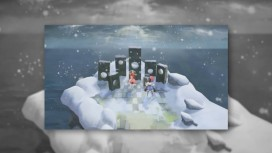 Project Setsuna - Trailer