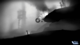 Limbo - E3 2010 Trailer