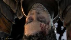 Dead Space3 - Геймплейное видео1