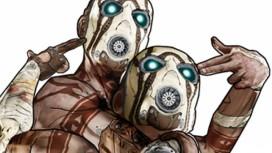Borderlands: The Pre-Sequel - Начало игры