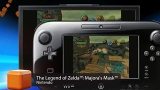 Nintendo eShop — июнь 2016 года