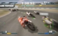 MotoGP 09/10 Gameplay Trailer 1